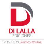 Di Lalla Ediciones